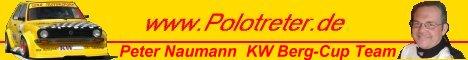 www.Polotreter.de